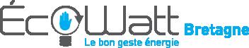 bretagne-ecowatt