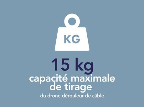 drone-diapo-3-460
