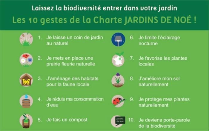 jardin-de-noe-10-geste-charte-biodiversite