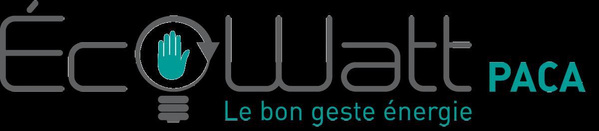 logo-ecowatt-paca