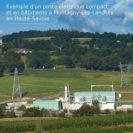 projet_oisans_poste_montangny_les_lanches