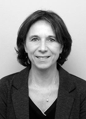 Céline Gombert