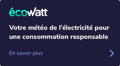 Bannière monecowatt.fr