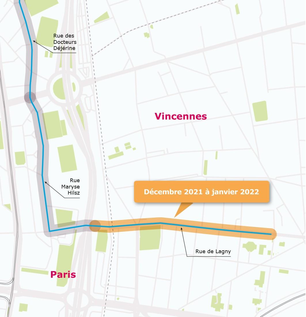 VINCENNES-GAMBETTA-2
