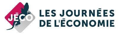 Les JECO 2019