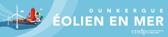 Debat Dunkerque