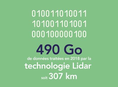 drone-diapo-4-460