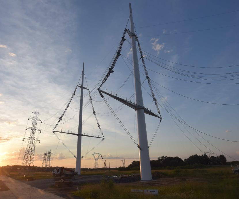 pylone-equilibre-la-capelle-rte