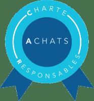 Logo-Charte-Achats Responsables