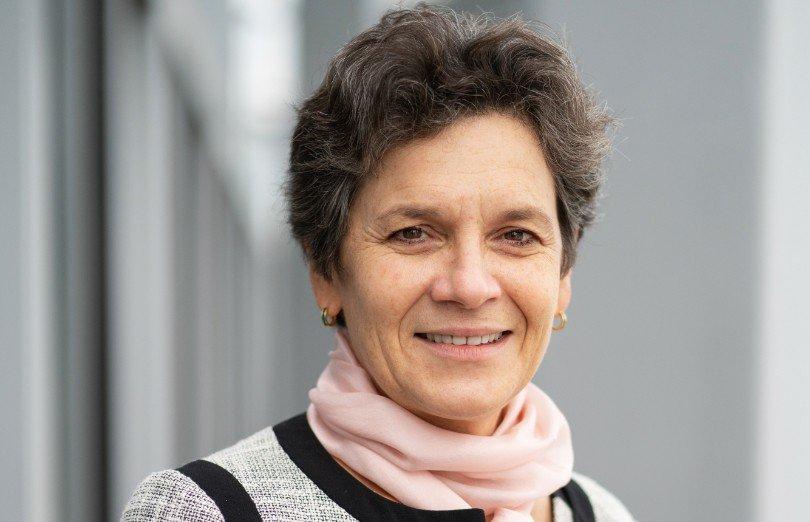 Clotilde Levillain - Directoire RTE