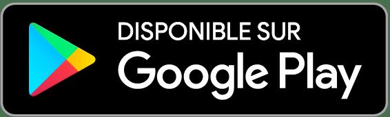 Image disponible sur Google Play