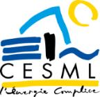 Logo CESML