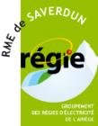 Logo RME Saverdun