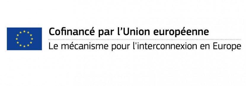 Celtic Interconnector - Financement Union Européenne