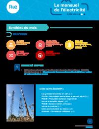 apercu_energie_elec_2019_06.pdf thumbnail