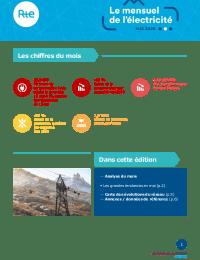 RTE-Mensuel-Electricite-Mai-2020.pdf thumbnail