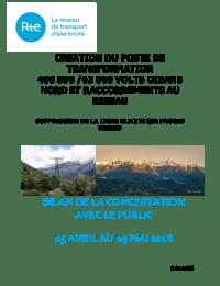 RTE_OISANS_NORD_BILAN_CONCERTATION.pdf thumbnail
