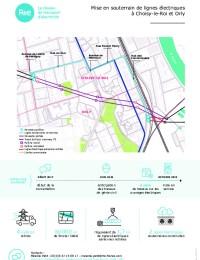 Infographie Raccordement Choisy Le Roi.pdf thumbnail
