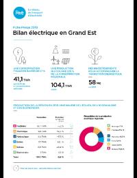 RTE_-_Fiche_Presse_-_BER_2019-pdf.pdf thumbnail