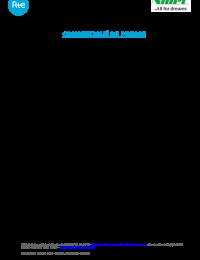 CP_Ringo_Vingeanne_RTE_Nidec-pdf.pdf thumbnail