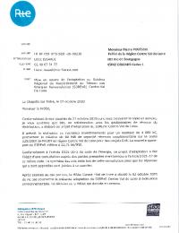 Notification de l'adaptation du S3R CVL du 27102020.pdf thumbnail