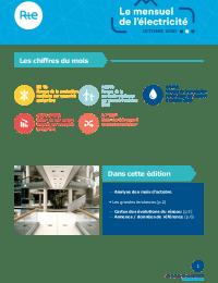 RTE-Mensuel-Electricite-Octobre-2020-V3.pdf thumbnail