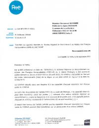 2121-09-08 - Courrier Prefet M. BERTHIER du S3REnR BRETAGNE.PDF thumbnail