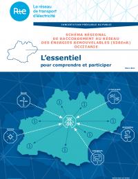S3REnR_Occitanie_L'Essentiel_plaquetteA4.pdf thumbnail
