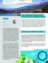 lettre_echo_haute-durance_decembre_2017.pdf thumbnail