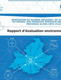 Rapport environnemental adaptation S3REnR PACA 1-6.pdf thumbnail