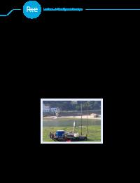 etudes-geotechniques-investigations-niveau-estran.pdf thumbnail