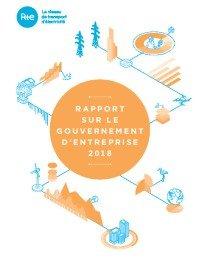 Rapport de gouvernance 2018.pdf thumbnail