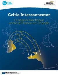 Celtic Interconnector - Triptyque V6.pdf thumbnail