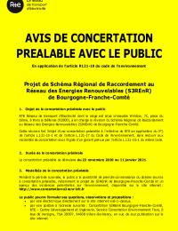 Revision S3R BFC - Avis de concertation prealable du public.pdf thumbnail