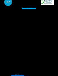 CP_partenariatRTE_Supergrid.pdf thumbnail