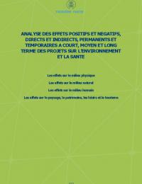 Etude d'impact - Partie 3.pdf thumbnail