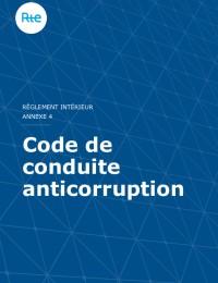 Code de conduite anticorruption RTE 2020.pdf thumbnail