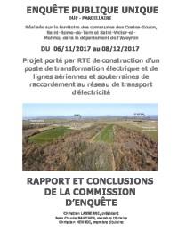 20180111_projet_sud_aveyron_poste_rte_rapport_definitif.pdf thumbnail