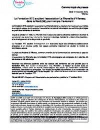 Projet_La_Rhonelle-pdf.pdf thumbnail