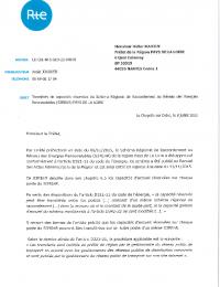 2021-07-08 - M MARTIN transfert de capacités réservées du S3REnR Pays de la Loire.pdf thumbnail