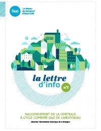 rte_ouest_-_la_lettre_info_ndeg1_1.pdf thumbnail