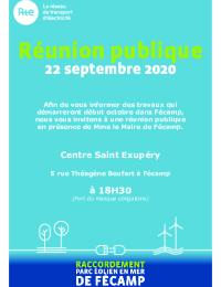 Flyer Fecamp RTE reunion publique 220920.pdf thumbnail