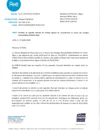 Notification de transfert du 17-07-2020.pdf thumbnail