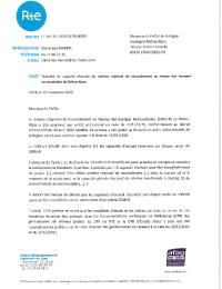Notification de transferts 2020-10- S3R EnR RA - signé.pdf thumbnail