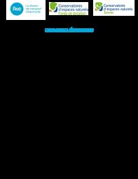 RTE realise une retrocession de 29 hectares au Conservatoire d'espaces naturels Savoie.pdf thumbnail