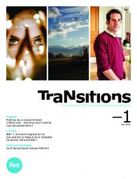 Transitions_magazine_numero1.pdf thumbnail