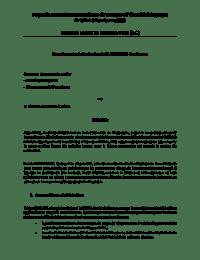 20200831_CR_ILC_raccordement_GridLink.pdf thumbnail