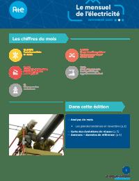 RTE-Mensuel-Electricite-Novembre-2020-V3.pdf thumbnail