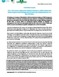 Communique de Presse Col de la perche.pdf thumbnail