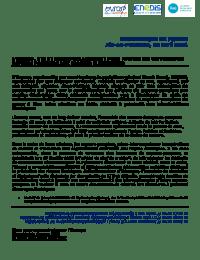 Communique de Presse - RTE ENSOSP ENEDIS - 21 avril 2021.pdf thumbnail